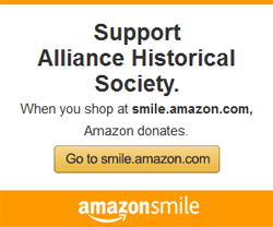 Smile and Donate