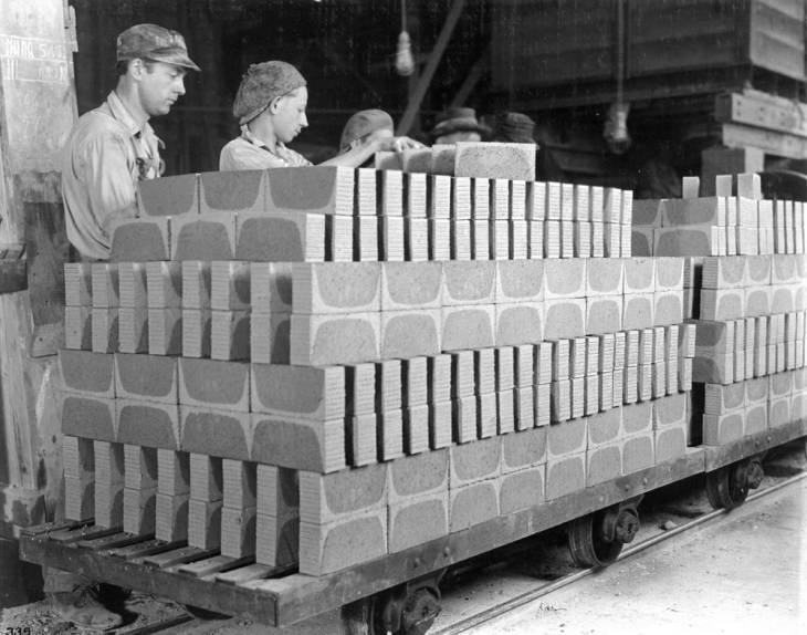 25 Top Historical Events in Alliance – Brick Industry
